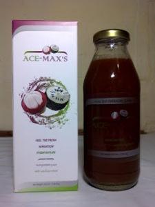 ace maxs3